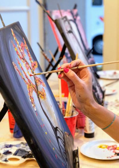 Staffelei-Painting-Studio-6_web
