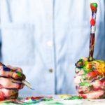 PaintEvents-Open-Painting