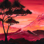 PaintEvents_Mountains_on_Fire_web