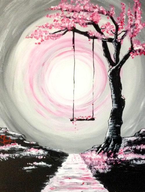 PaintEvents_Cherry_Swing_web