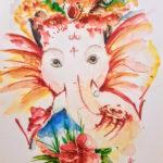 PaintEvents_Ganesha_web