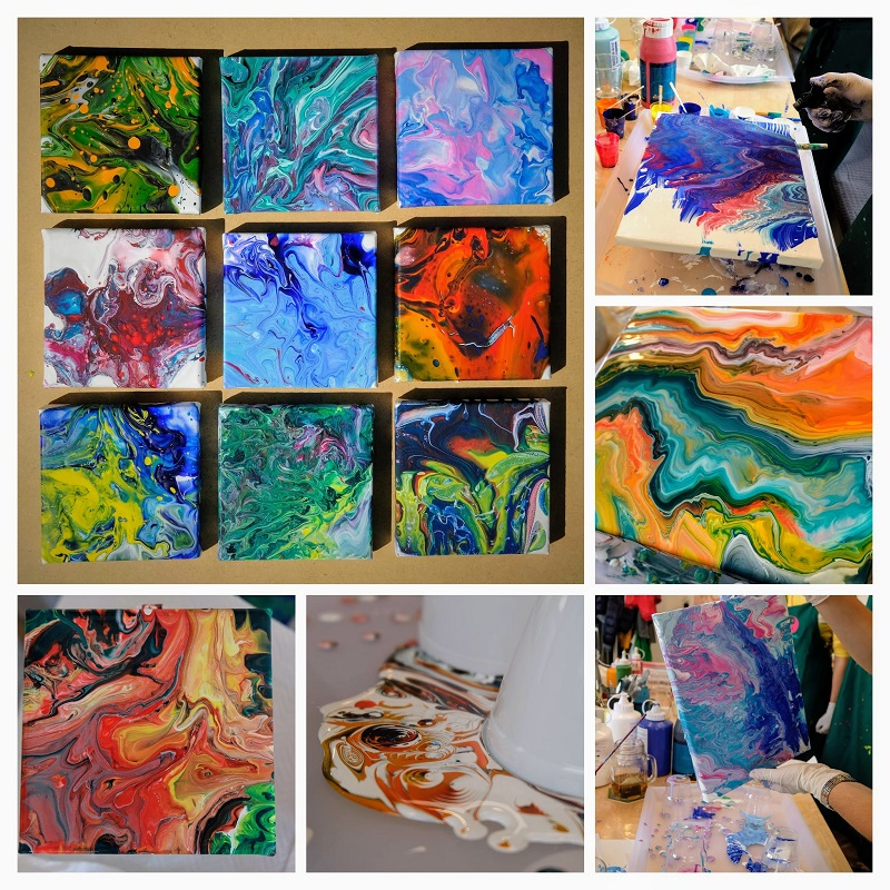 PaintEvents_Zurich_Fluid_Painting_Workshop