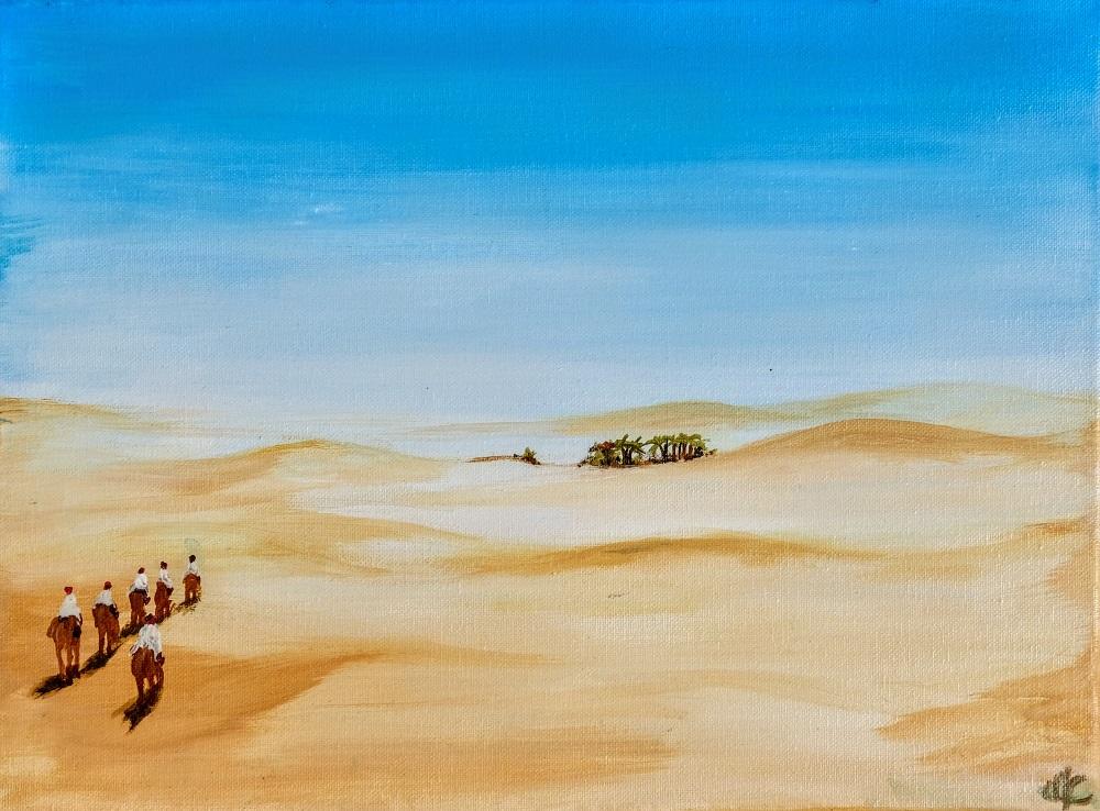 PaintEvents_Luc_desert_1000_web_less_blue