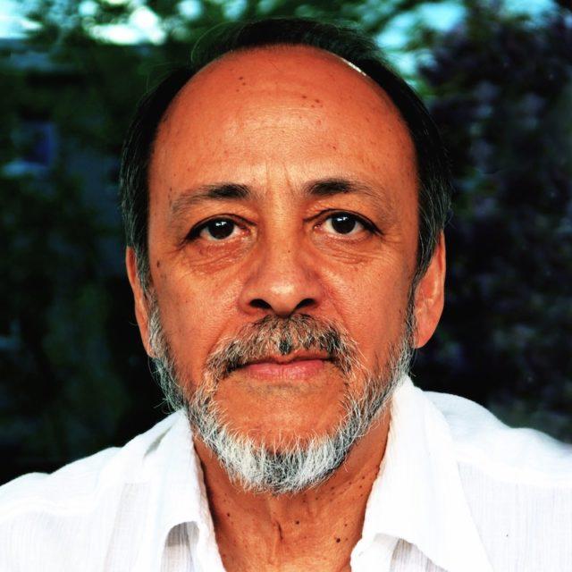 Rolando Duartes