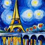 PaintEvents_Paris_800_WEB