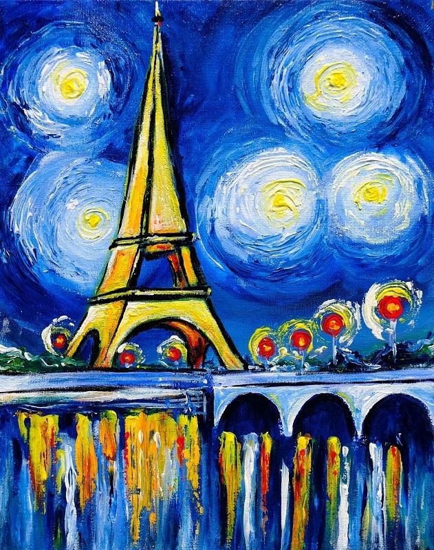 PaintEvents_Paris_800_WEB