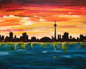 PaintEvents_Toronto800_web