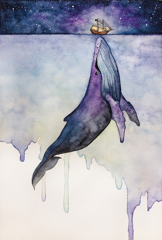 Kiss-from-a-Whale-PaintEvents-Olivia_web