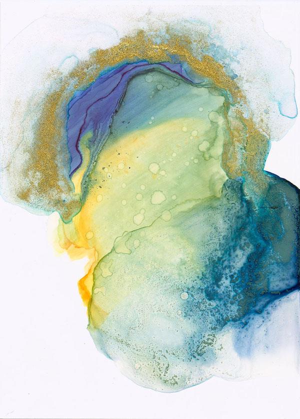 Geschwindigkeitsdatierung der Paintlounge Wer jetzt miley cyrus datiert