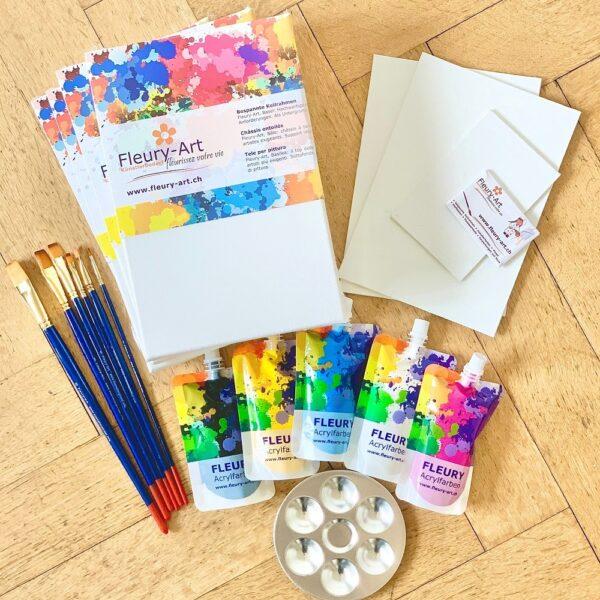 Fleury_Art_Acrylic_Starter_Set_PaintEvents2_web