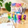 Fleury_Art_Acrylic_Starter_Set_PaintEvents_web