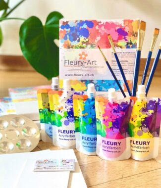 Fleury_Art_Acrylic_Starter_Set_PaintEvents_web