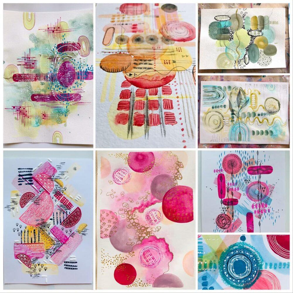 UPLOADING 1 / 1 – Ana_Paz_Webinar_Abstract_PaintEvents.jpg ATTACHMENT DETAILS Ana_Paz_Webinar_Abstract_PaintEvents