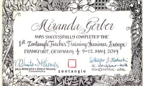 Miranda_Zertifikat2
