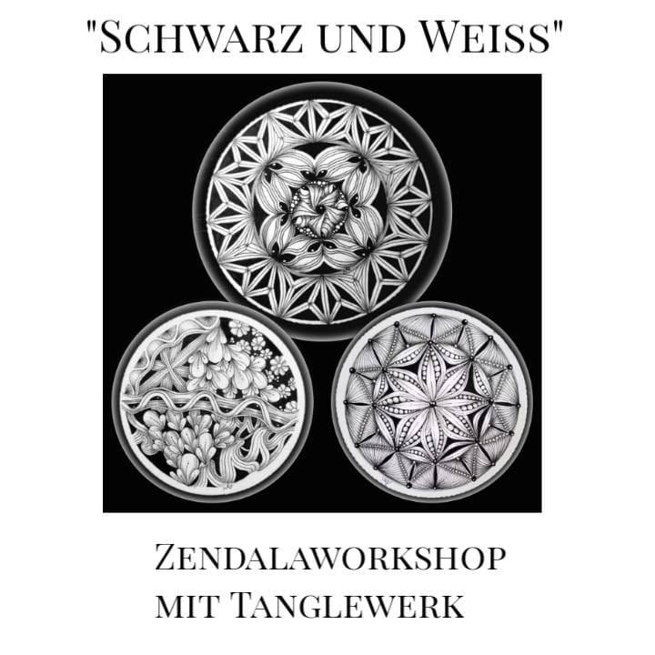 Zendala_Workshop_Miranda