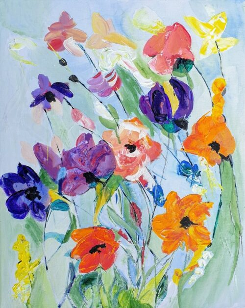 Fields_of_Flowers_Angelika_Erne_PaintEvents_Zurich_web