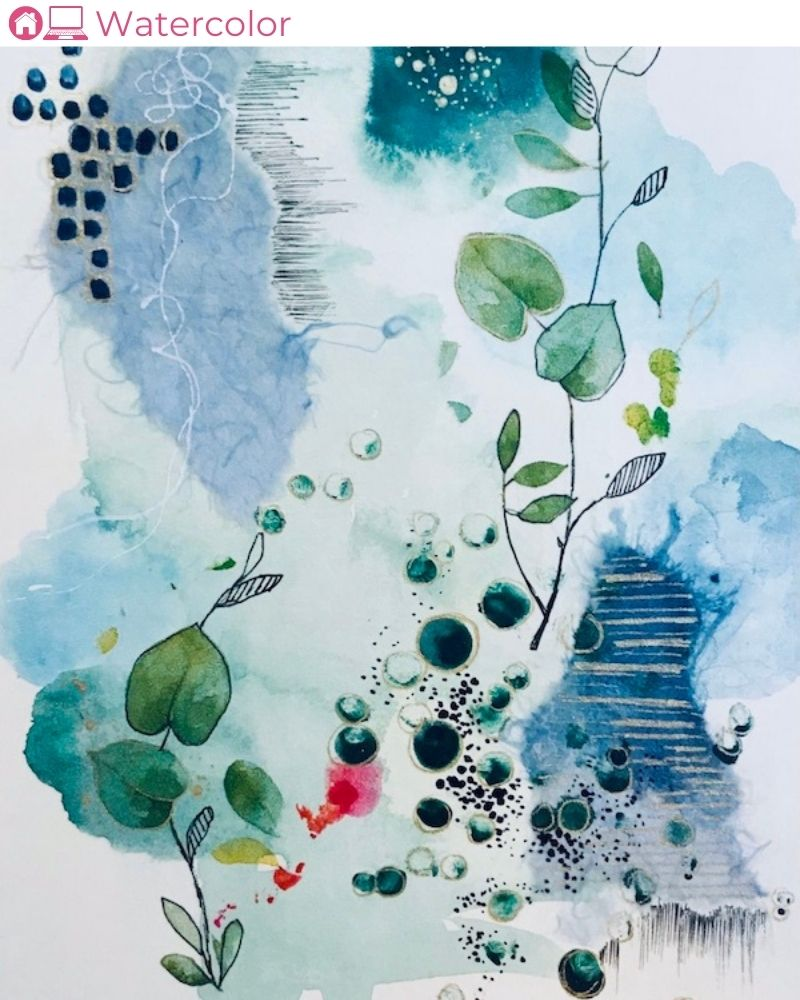 Online_Abstract_Watercolors_Ana_Paz